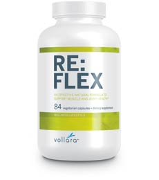 reflex_lrg
